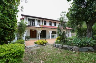 Picture of 33 Hillside Terrace, Mount Pleasant QLD 4740
