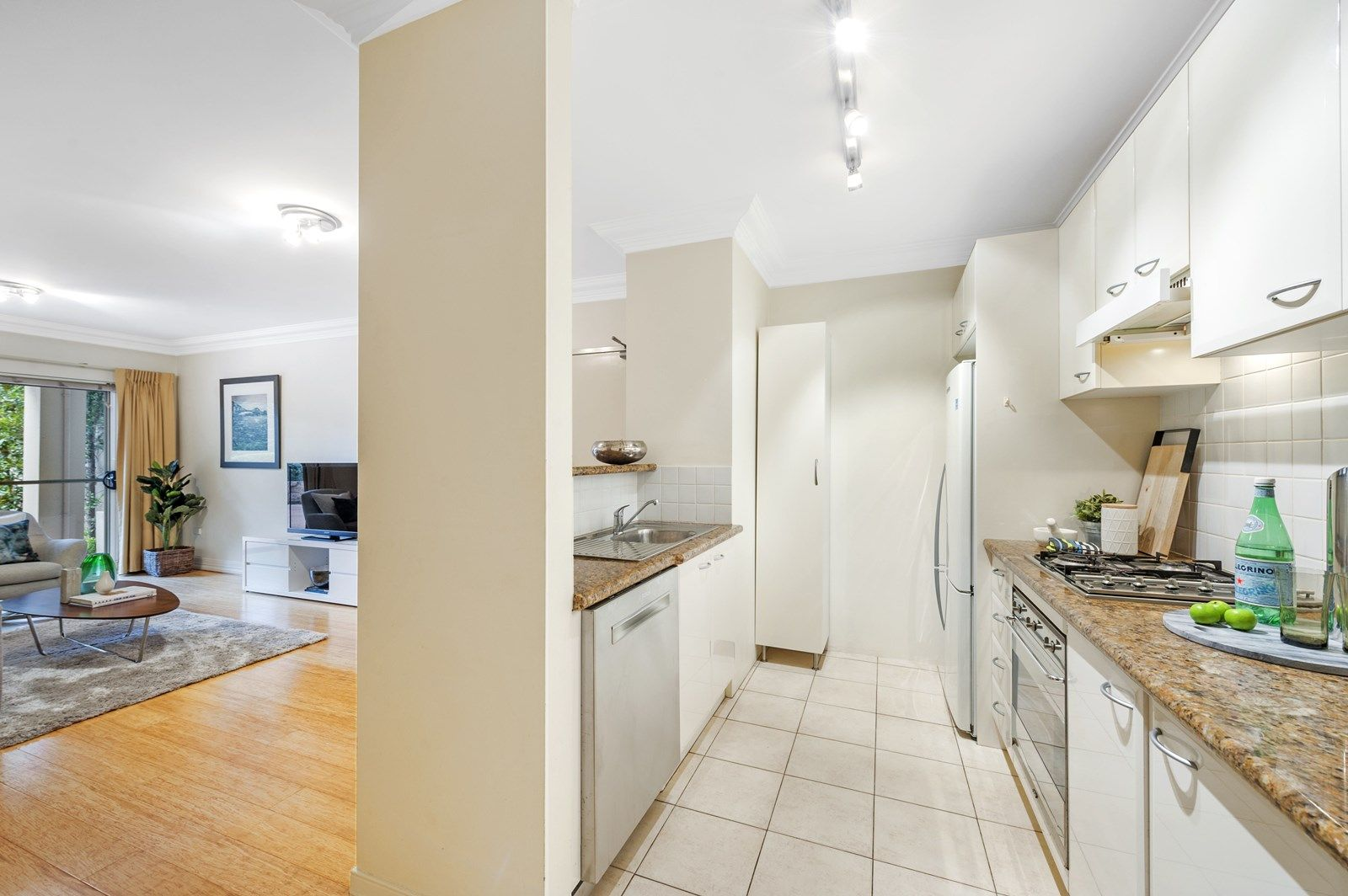 10/214-21 Pacific Highway, Greenwich NSW 2065, Image 1