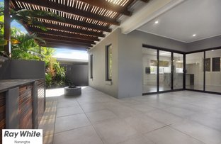Picture of 16 Greenhaven, Narangba QLD 4504