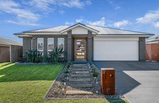 Picture of 4 Birdwood Street, Chisholm NSW 2322