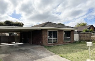 Picture of 2 Settler Court, Werribee VIC 3030