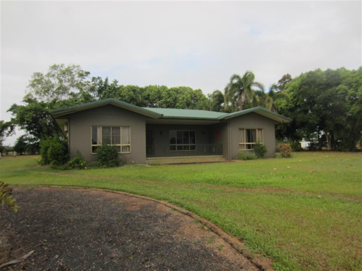 452 No. 6 Branch Road, South Johnstone QLD 4859, Image 1
