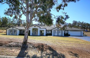 Picture of 29 The Grange, Picton NSW 2571
