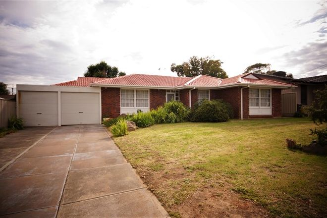 Picture of 2 Milton Court, SALISBURY EAST SA 5109