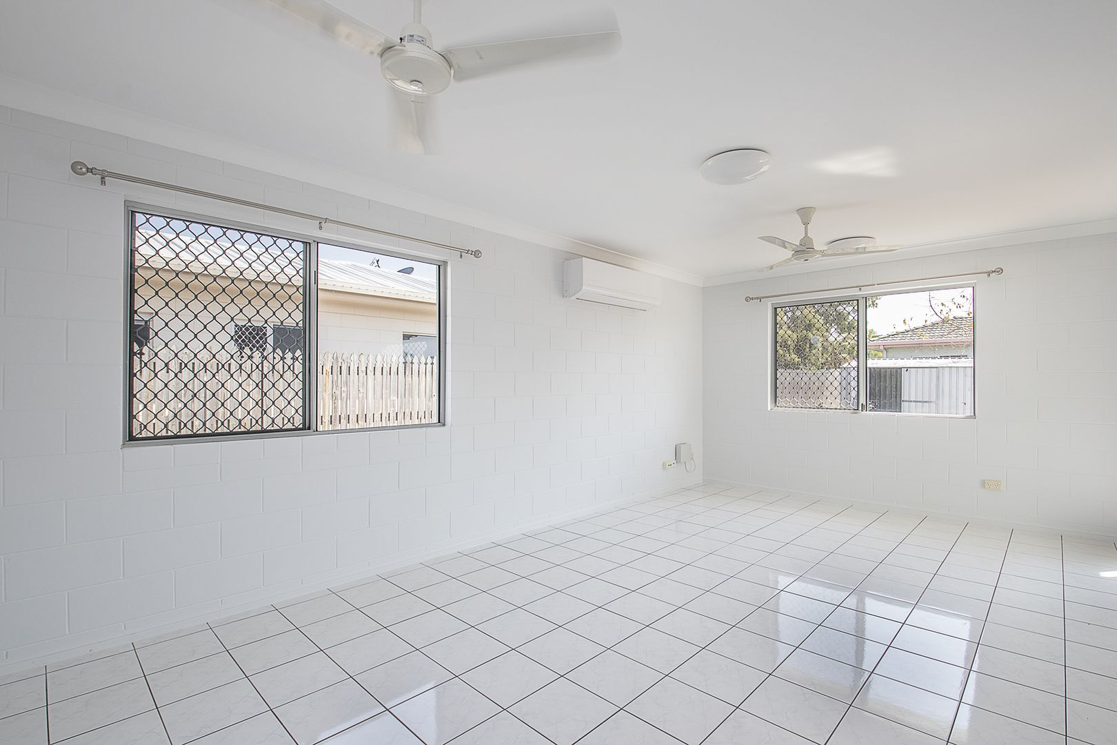 26 Gould Street, Thuringowa Central QLD 4817, Image 1