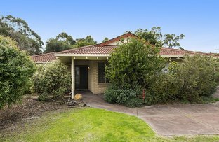 15a Embassy Court, Thornlie WA 6108