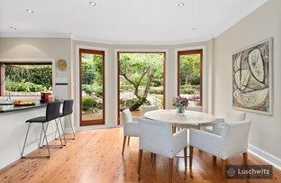 114 Bent Street, Lindfield NSW 2070