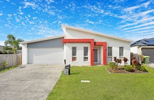 Picture of 13 Keppel Way, Burpengary East QLD 4505