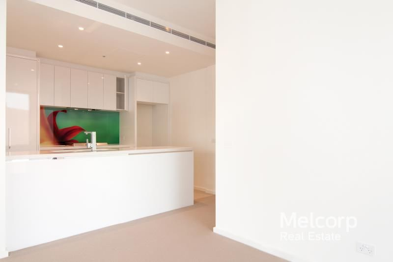 4205/27 Therry Street, Melbourne VIC 3000, Image 2