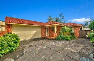 Picture of 31A Ferndale Street, Killarney Vale NSW 2261