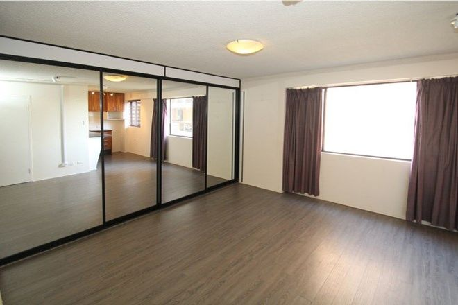 Picture of 410/79 Oxford Street, BONDI JUNCTION NSW 2022