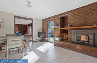 Picture of 32 Myrtle Road via Candelo, Myrtle Mountain NSW 2550