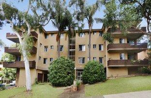 Picture of 9/33 Elizabeth Street, Allawah NSW 2218