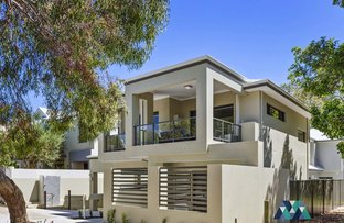 Picture of 81 Jersey St, Jolimont WA 6014
