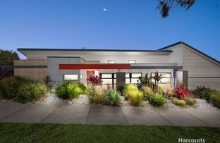 Picture of 5 Powell Place, Pakenham VIC 3810