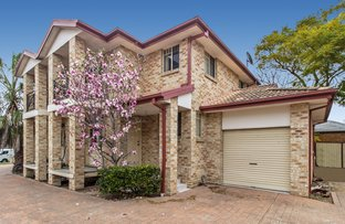 Picture of 2/3 Church Road, Moorebank NSW 2170