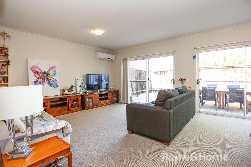 5/38 Stanley Street, Bathurst NSW 2795, Image 1