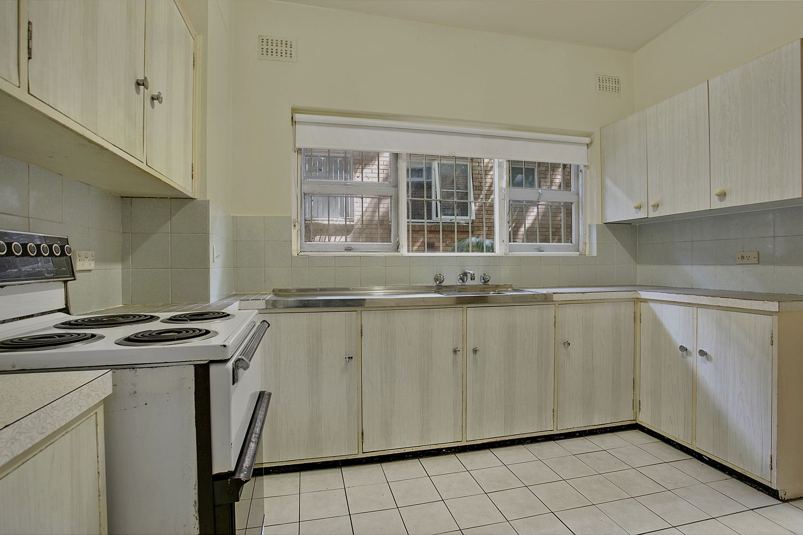 4/87 The Boulevarde, Dulwich Hill NSW 2203, Image 1