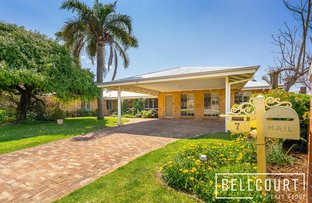 Picture of 7 Park View Green, Churchlands WA 6018
