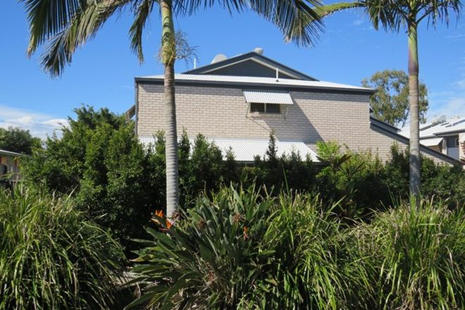 Picture of 12/66 Winchelsea Street, PIALBA QLD 4655