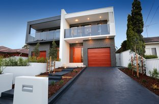 Picture of 15A Ruby Road, Gymea NSW 2227