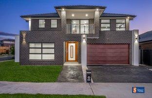 Picture of Lot 162 Jardine Drive, Edmondson Park NSW 2174