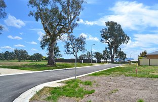 Stage 8 Redgum Drive/Kerry Court, Mansfield VIC 3722