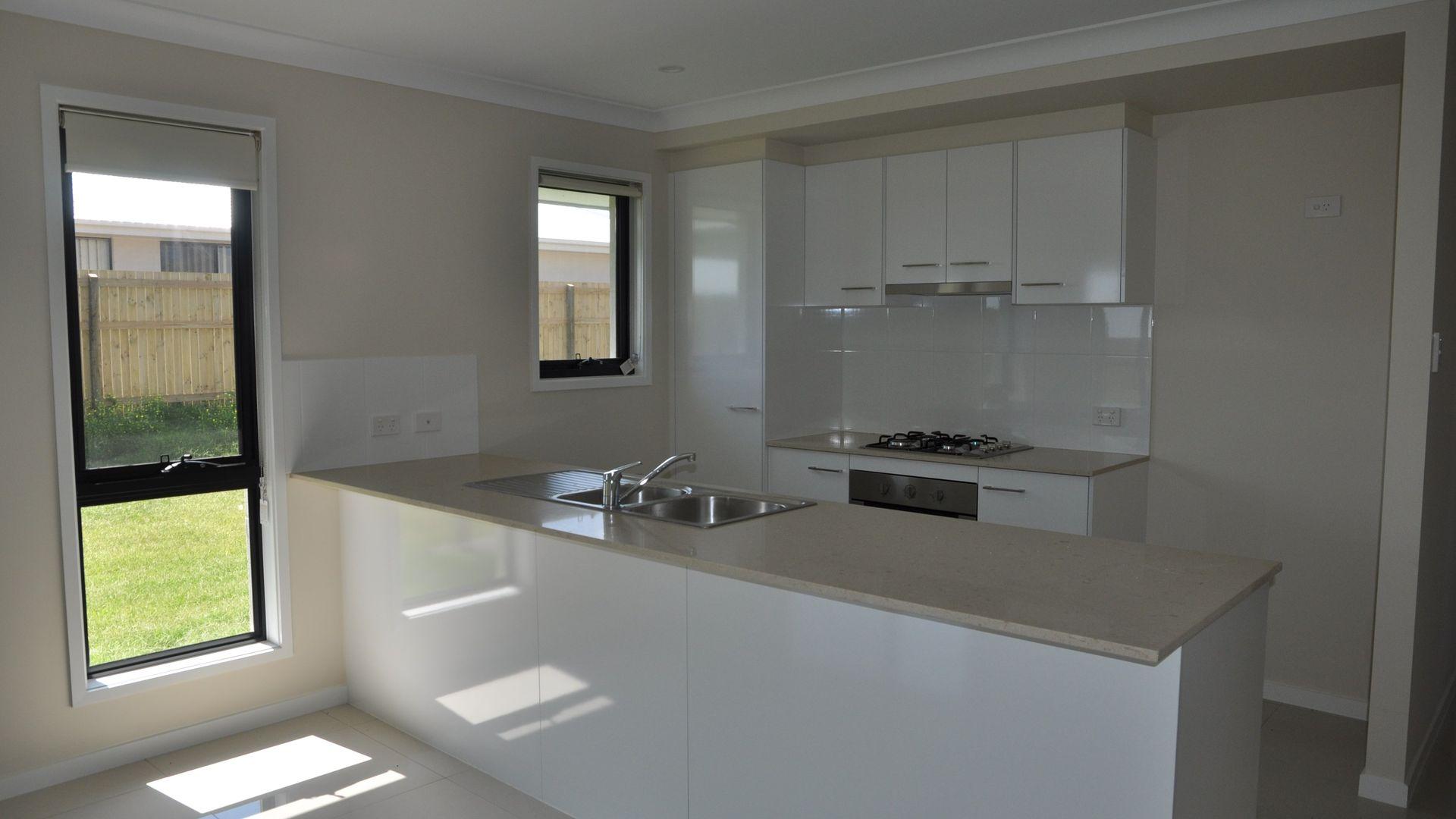 6 Arwon Street, Wyreema QLD 4352, Image 1