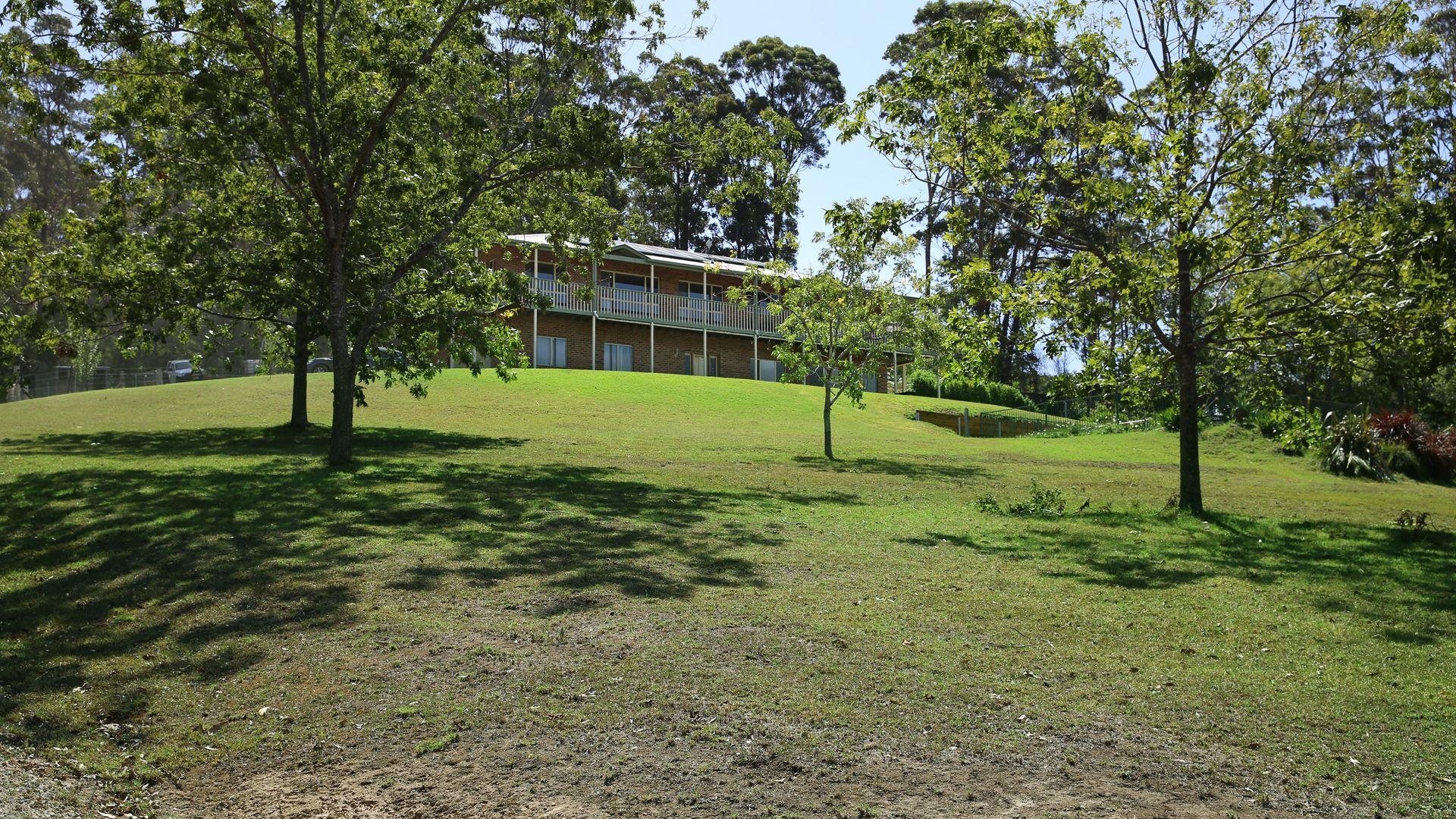 1446 Illaroo Road, Illaroo NSW 2540, Image 2