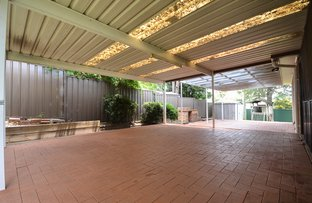 Picture of 4 Bark Place, Kings Langley NSW 2147