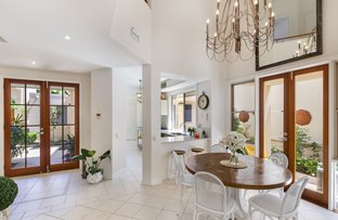 Picture of 145/61 Noosa Springs Drive, Noosa Heads QLD 4567