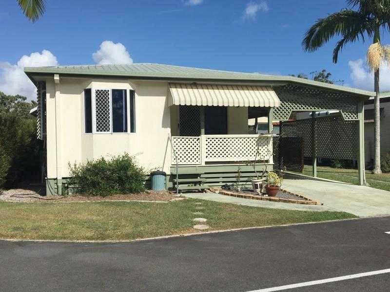 80 208-218 Elizabeth St, Urangan QLD 4655, Image 1
