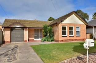 Picture of 21 Coral Sea Road, Fulham SA 5024