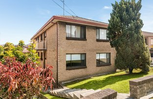 Picture of 1/16 Hurry Crescent, Warrawong NSW 2502