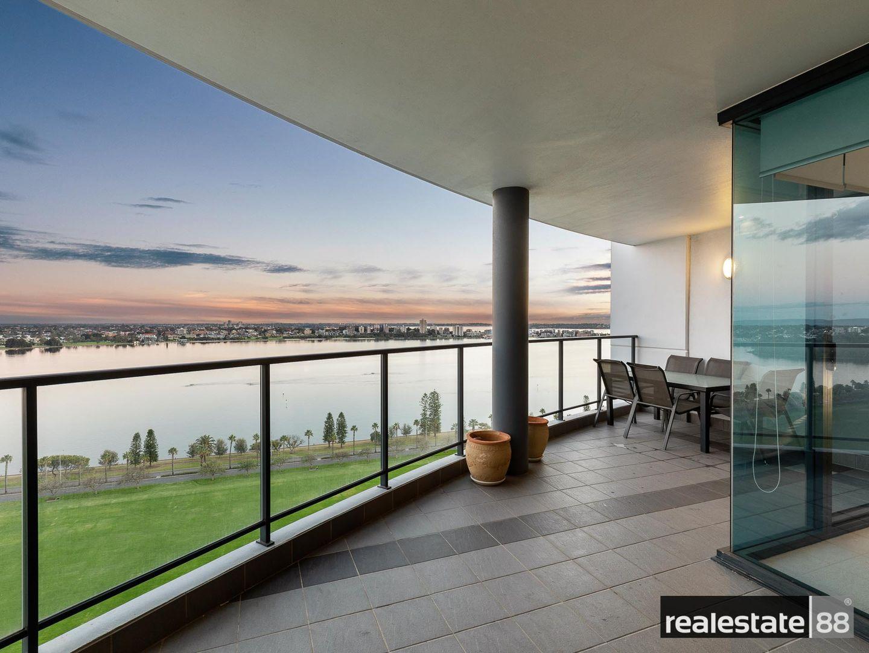 64/100 Terrace Road, East Perth WA 6004, Image 1