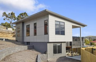 Picture of 3/49 Hutchins Street, Kingston TAS 7050