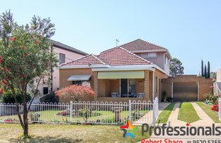 28 Fairview Avenue, Roselands NSW 2196