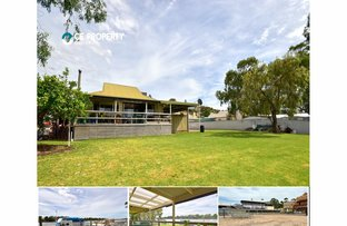 Picture of 46 & 48 Randell Street, Mannum SA 5238