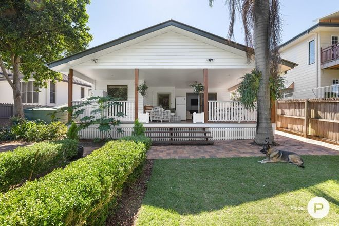 Picture of 12 Doulein Street, WAVELL HEIGHTS QLD 4012