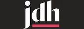 Logo for JDH Real Estate