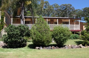 Picture of 55 Eastslope Way, North Arm Cove NSW 2324