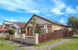 Picture of 118 Sturt Street, Kingsford NSW 2032