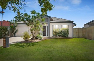 Picture of 15 Fernleaf Court, Currimundi QLD 4551