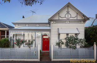 192 Melbourne Rd, Williamstown VIC 3016