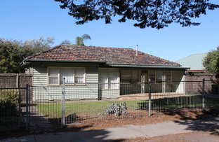 Picture of 189 Thompson Avenue, Cowes VIC 3922