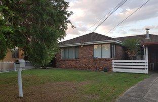 Picture of 3 Grady Gardens, Smithfield NSW 2164