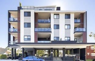 Picture of 11/45-47 Aurelia Street, Toongabbie NSW 2146