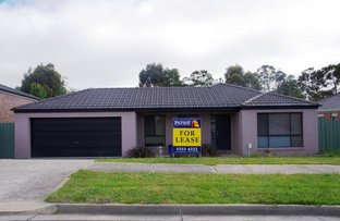 Picture of 24 Clayton Park Drive, Canadian VIC 3350