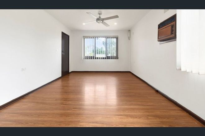 Picture of 16 Gundibri St, BUSBY NSW 2168