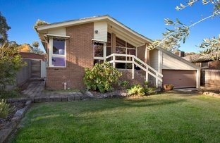 Picture of 28 Dunbarton Drive, Eltham North VIC 3095